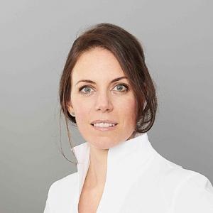 Dr. Laila Neuthor
